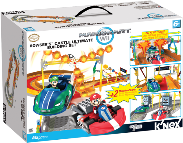 1 38437 MK Bowsers Castle Ultimate Package resized 600