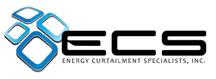 ECS logo for Ronon resized 600