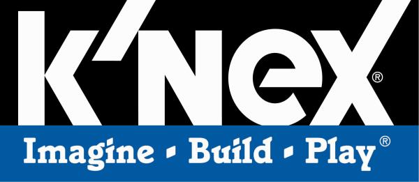 K'NEX Brands