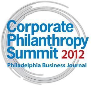 PBJ Philanthropy Summit
