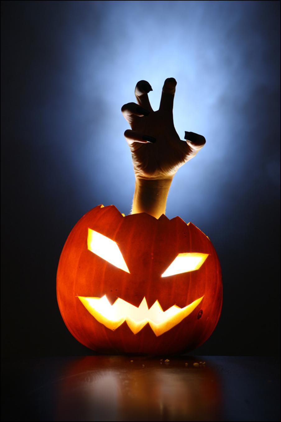 scary_pumpkin