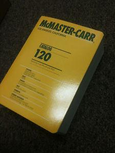 McMaster-Carr-Catalog-120-Los-Angeles-2014-Edition-MRO-amp-Industrial-Supply-Co--p910329