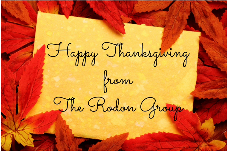Happy_Thanksgiving__from_0AThe_Rodon
