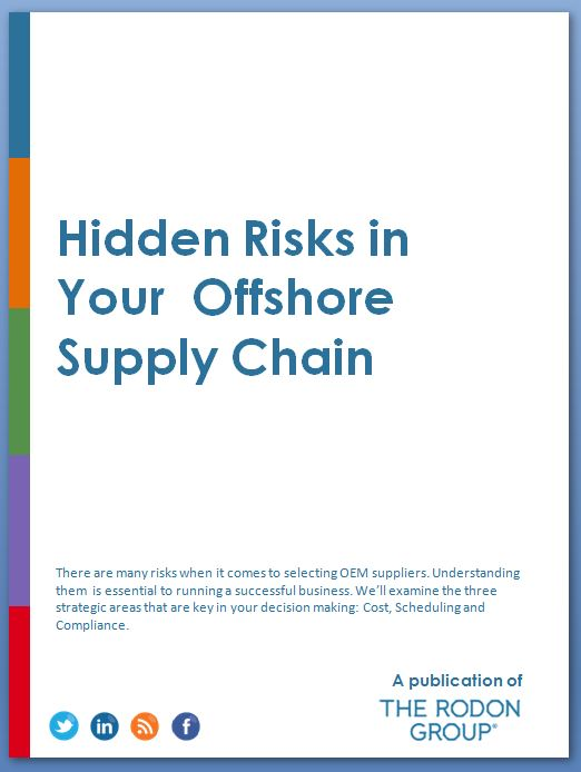 Supply_chain_risks_whitepaper_cover-2