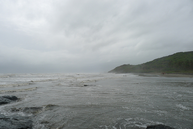 grey_sky