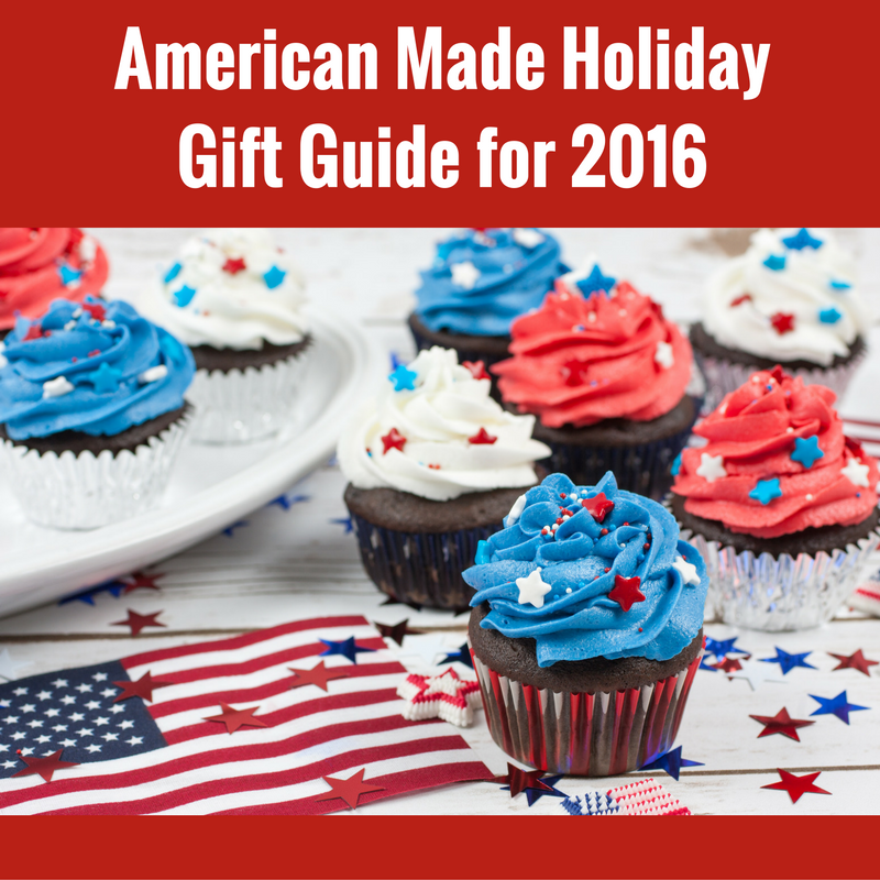 American Made Holiday Gifts 2016.png