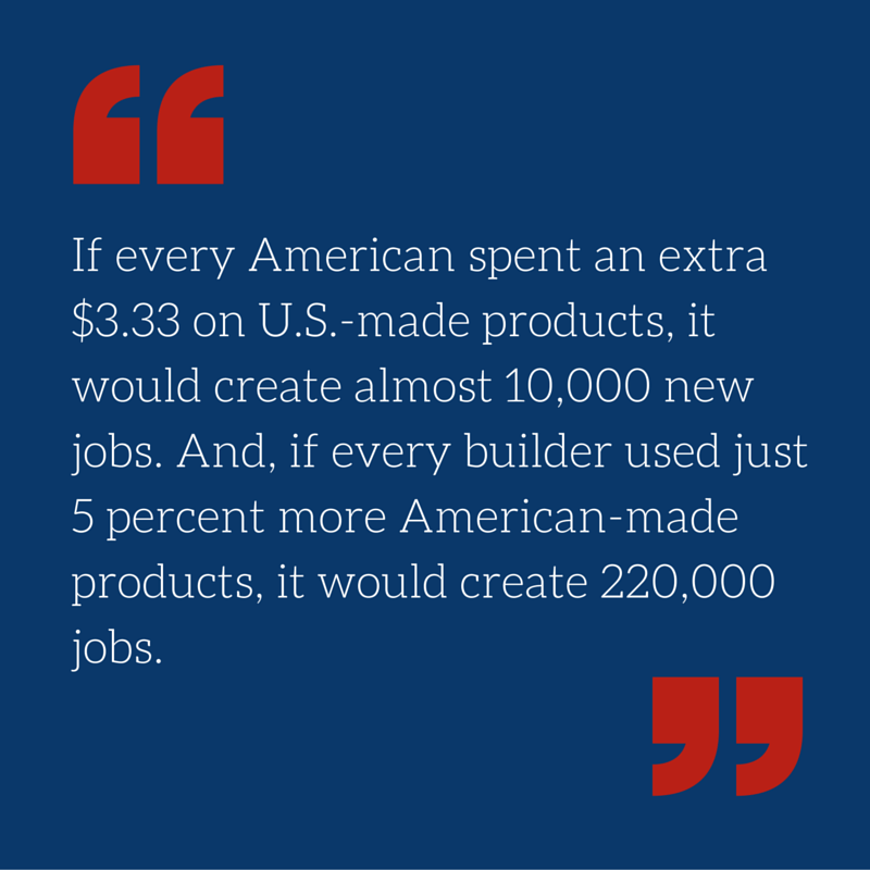 American_made_quote.png
