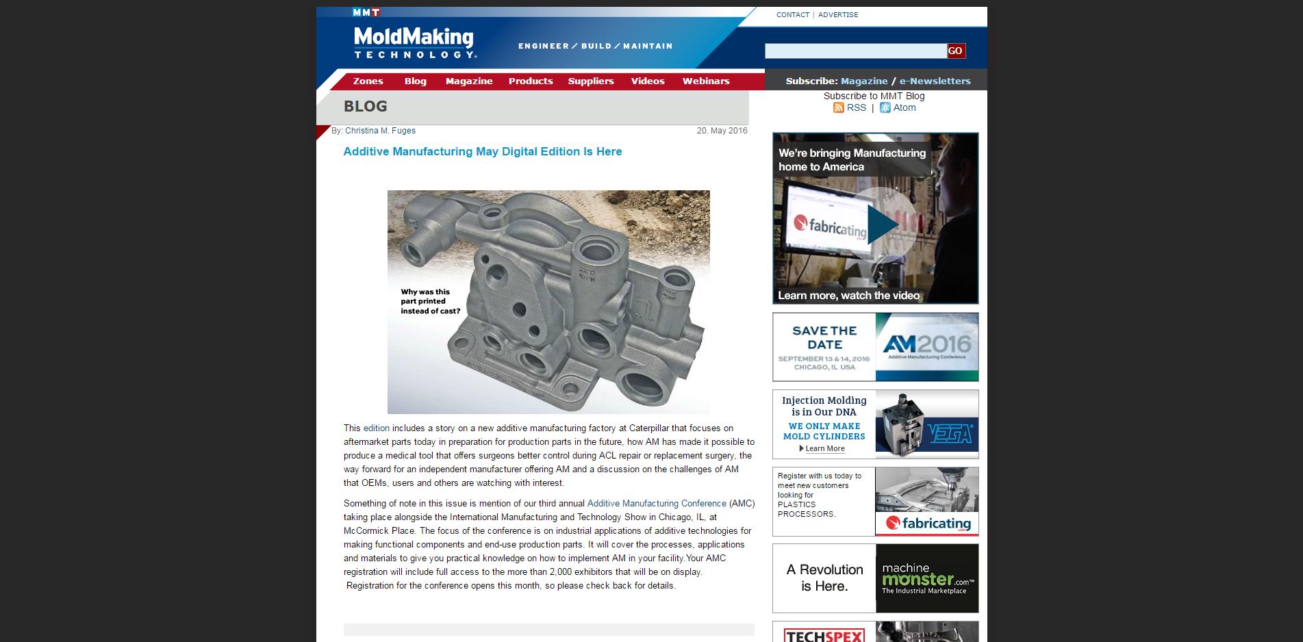 Blog___MoldMaking_Technology.png