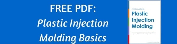 Intro_to__Plastic_Injection_Molding_eBook.jpg