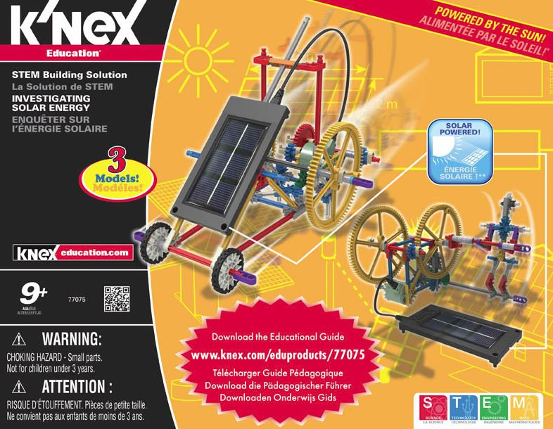 KNEX_education_solar_energy_kit.jpg
