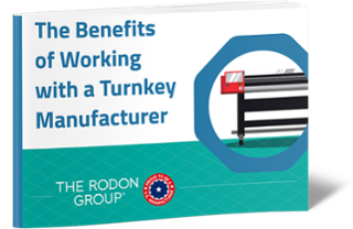 Rodon - 3D - Turnkey Benefits-4.png