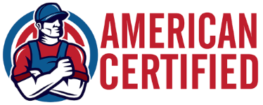 ac_header_logo