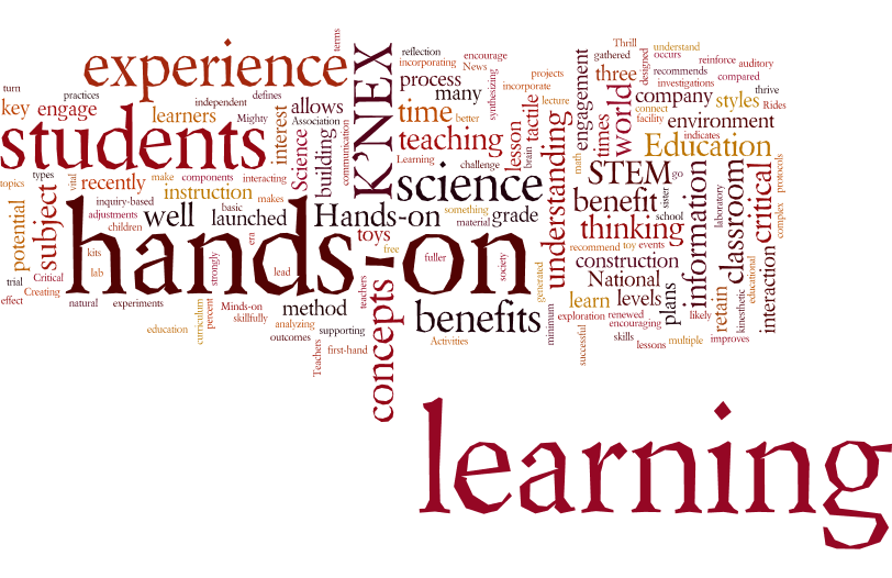 hands-on_learning_wordle.png