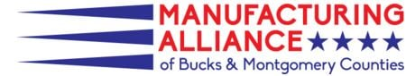manufacturing_alliance_of_bucks_and_montgomery_counties_logo.jpg