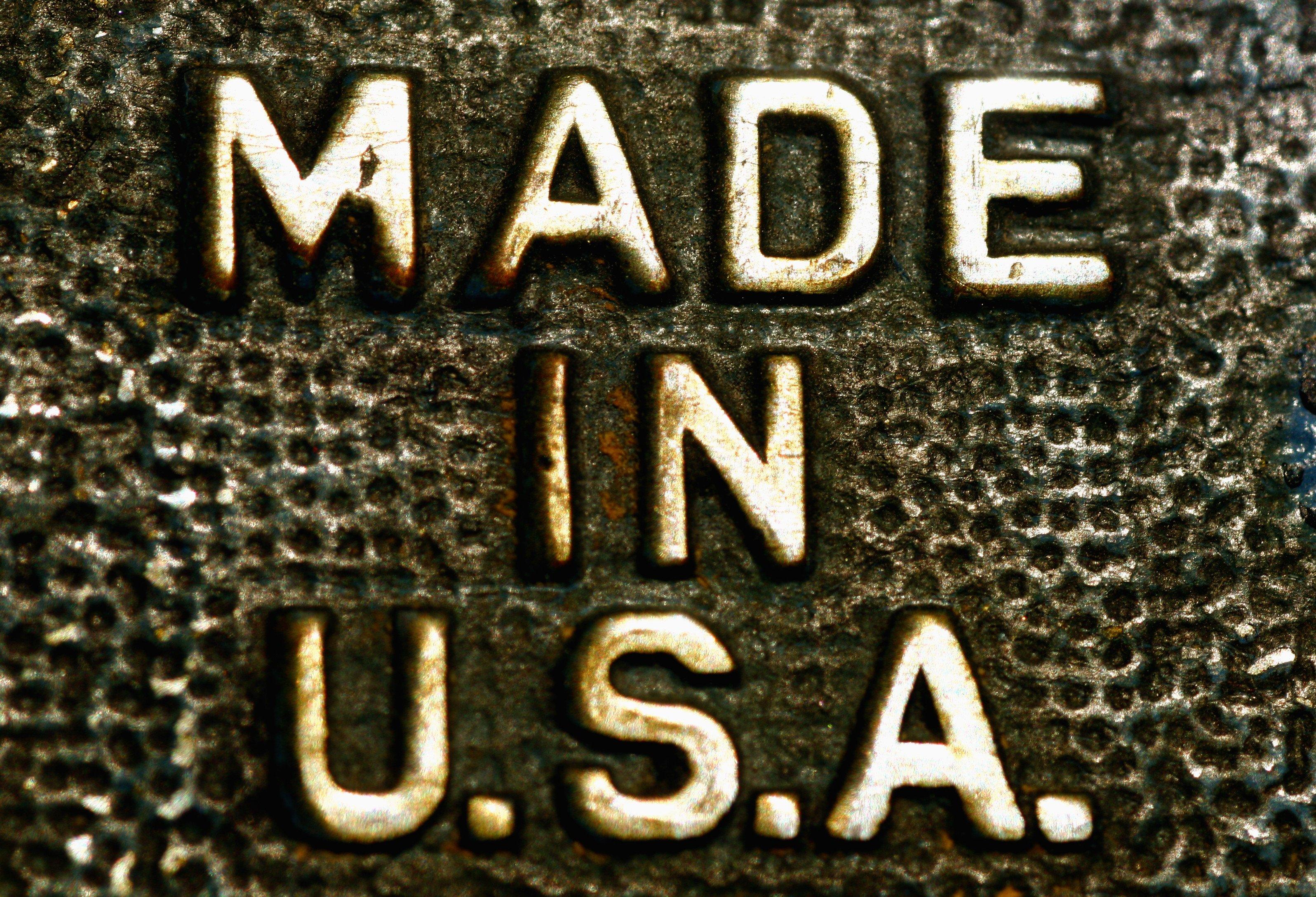 manufacturingday9.jpg