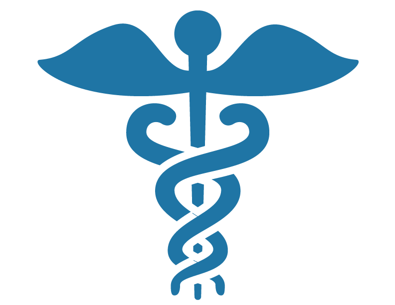 medical-pharm.png