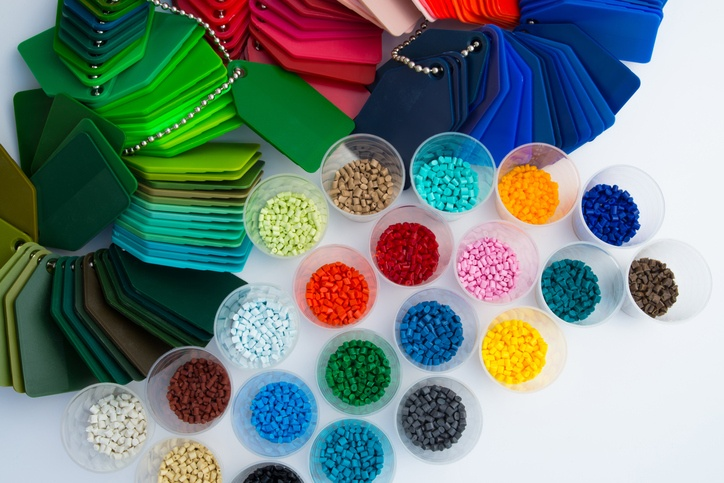 polymers.jpg