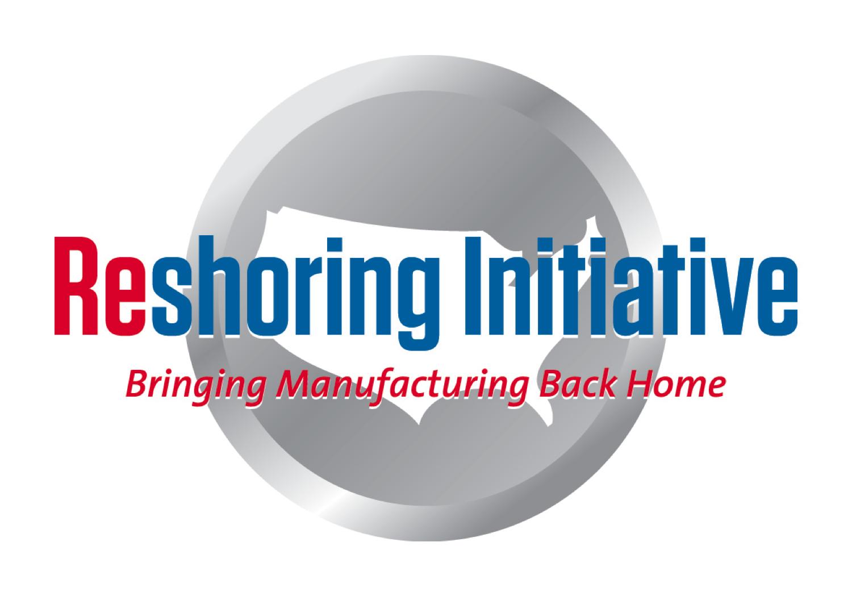 reshoring logo.png